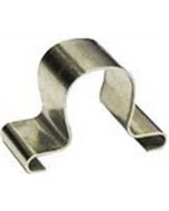 20-Pack of 3/8 in. Replacement Clips