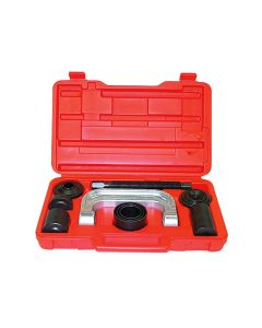 4-in-1 Ball Joint Service Set by KTI