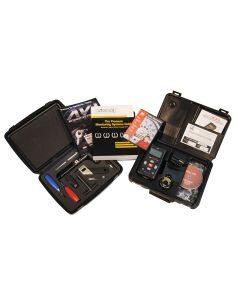 Tech400SD Total TPMS Tool Kit
