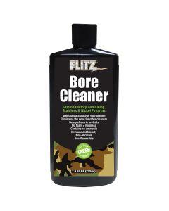 Gun Bore Cleaner/ 7.6 oz Bottle