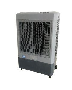 Evaporative Cooler 5300 CFM