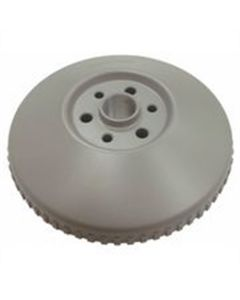 Milwaukee Replacement Blade Pulley
