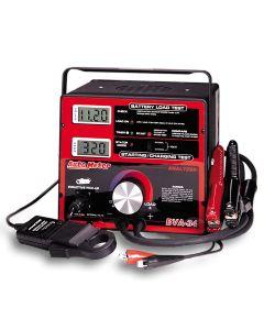System Analyzer, Electrical, 800 Amp