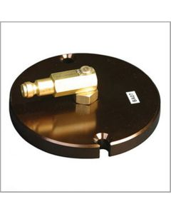 Large Universal Master Cylinder Adapter