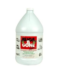 Bugs-B-Gone Concentrate Gallon