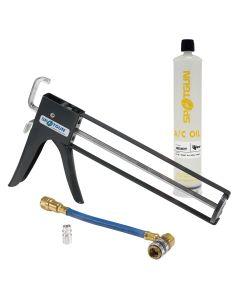 Spotgun HFO Oil Injection Kit