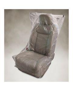 Seat Covers- Economy
