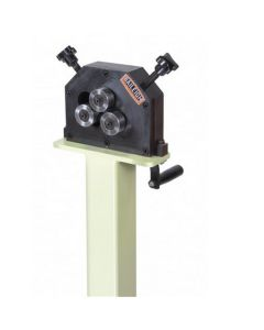 3 ROLL RING ROLLER INC STAND TOOLING