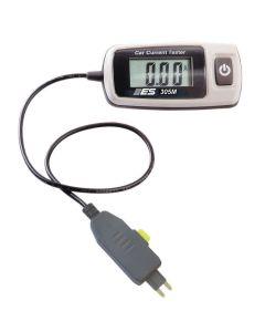 30 Amp Fuse Buddy Mini Tester