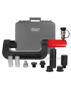 Hydraulic Wheel Stud Service Kit-Drum Brake Only