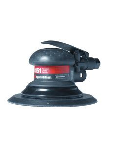 Ultra Duty Vacuum-Ready Random Orbital Air Sander