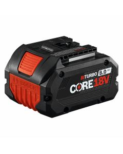 CORE18V 8.0 Ah Performance Battery