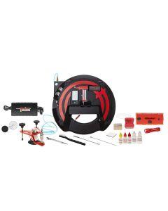 Equalizer Terminator Windshield Repair System