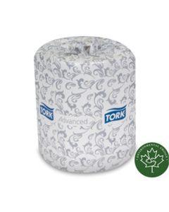 Coronet Bath Tissue