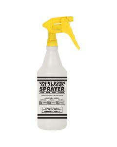 Trigger Spray Bottle