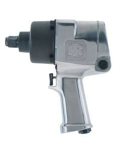 "3/4"" Drive Super Duty Air Impact Wrench"