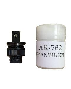Anvil repair kit for SP-1765