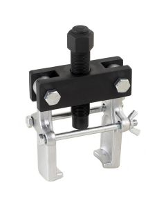 Super Duty Pitman Arm Puller