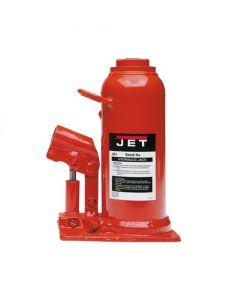 JET 12-1/2 Ton Hydraulic Bottle Jack