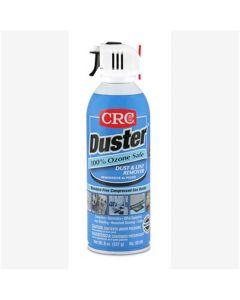 Dust & Lint Remover 8oz 12pk