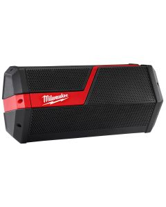 M18 / M12 Wireless Bluetooth Jobsite Speaker (Each)