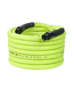 Pro Water Hose, 5/8 in. x 75 ft., 3/4 i