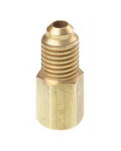 Vacuum Pump Adapter