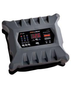 6/12V 20/10/2A SOLAR PRO-LOGIX Battery Charger