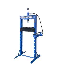 20 Ton Shop Press (XD)