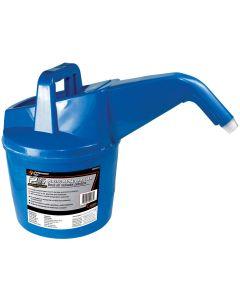 2-1/2 GL Plastic Radiator Filler