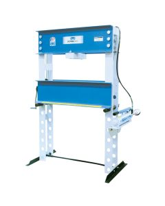 55-Ton Capacity Economy Shop Press