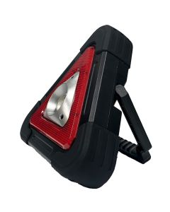 Roadside Service Light