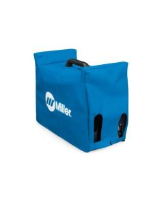 Multimatic 220 AC/DC Protective Cover