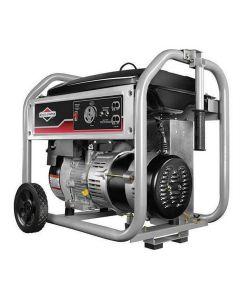 Briggs & Stratton 3500W CARB Generator