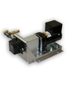 Metering Pump for MX-150