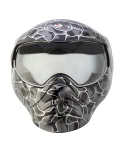 Black Mamba SUM 2 mask
