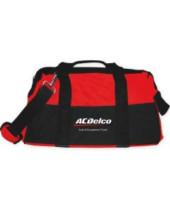 ACDelco Canvas Bag, Large