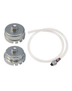 Toyota/Lexus Oil Filter Wrench Kit