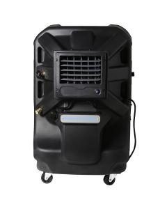 Jetstream 220 Portable Evap Cooler