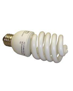 26W Rough Service Lamp