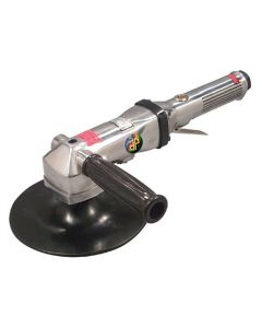 "7"" ANGLE HEAD POLISHERS"