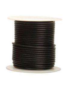 Primary Wire 12 Gauge 100'