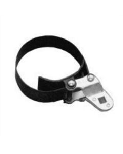 GearWrench Heavy-Duty Oil Filter Wrench 4-1/2 in. to 5-1/4 in.