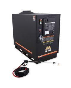 Mi-T-M HG-3004 Series LP/Natural Gas Pressure Washer