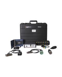 Jaltest HD Link Kit