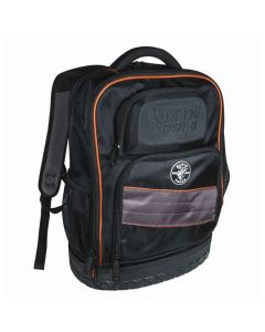 Klein Tools Tradesman Pro Tech Backpack 2.0