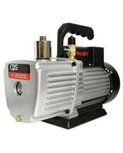 2 CFM Vacum pump