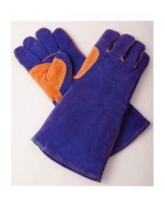 Premium Welders Gloves