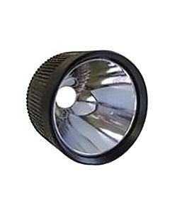 Streamlight Facecap for Stinger LED Flashlights