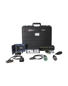 Jaltest HD Link Kit